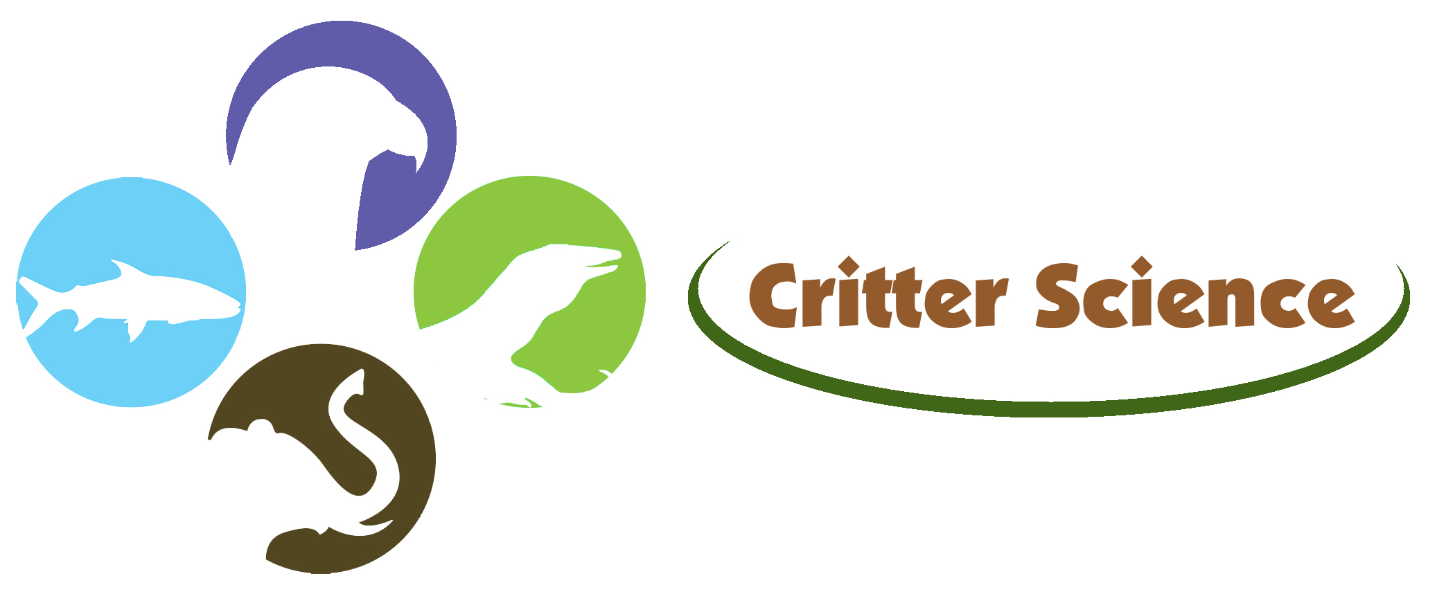 CritterScience-logo-petexpo-2016