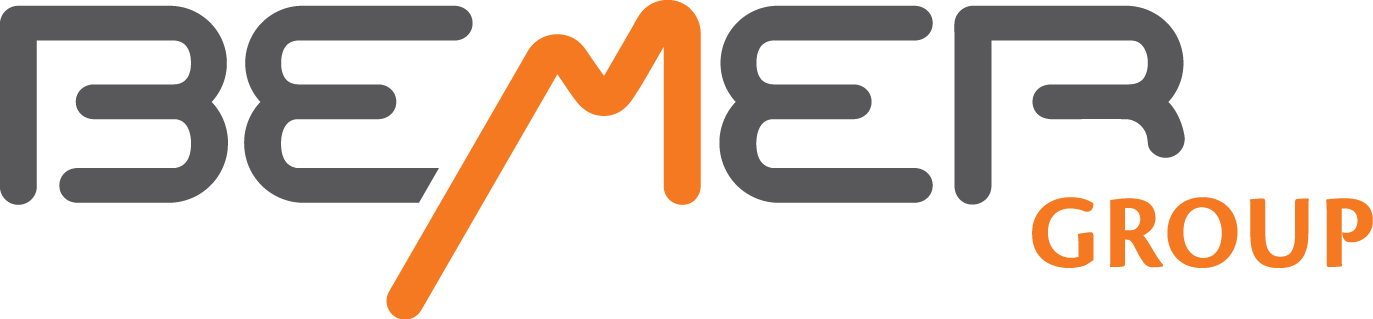 LOGO-BEMER Group-4c-ZW-02 1