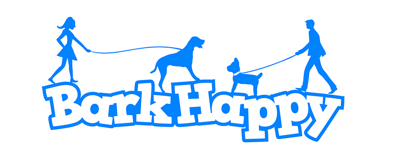 Primary barkhappy logo 2500 R copy